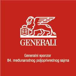 Generali osiguranje