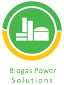 biogas power solutions kiki